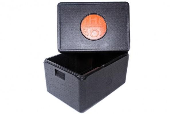 Thermobox Universal NH 300 mm