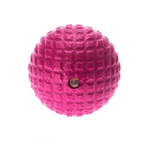 Big Reflexer Hard, pink
