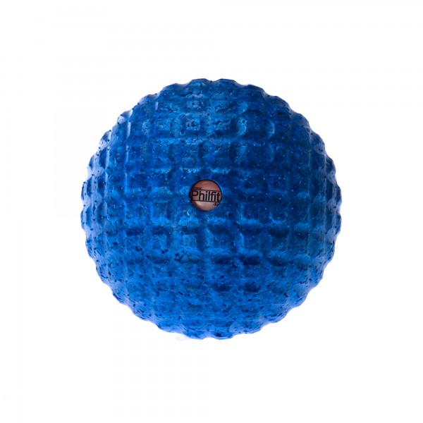 Big Reflexer Hard, blau