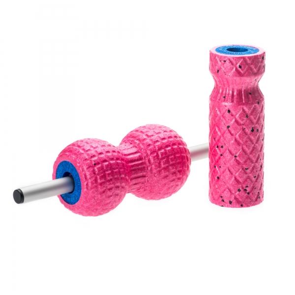 Philfit Easy Set Hard, pink