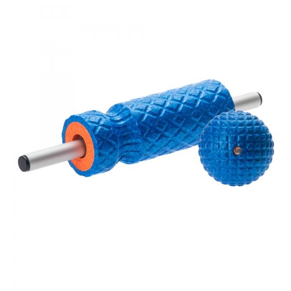 Philfit Bundle Starter Hard, blau