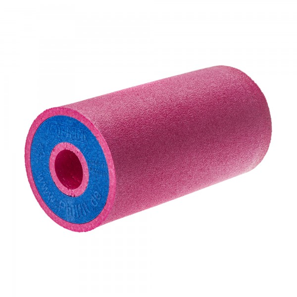 Big Roll Hard, pink