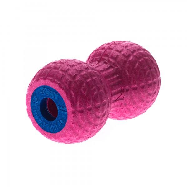 TwoBall Hart, pink